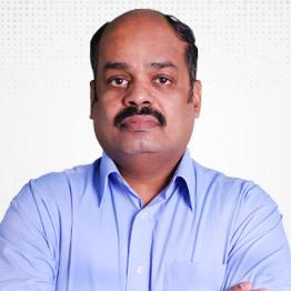 Sivapalan Karthigesu